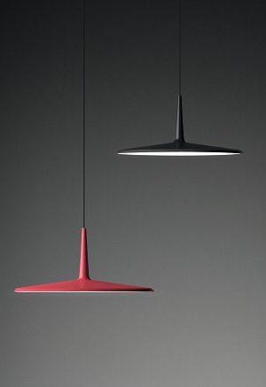 SKAN 0270 Design Lievore Altherr Molina