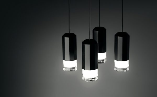 WIREFLOW 0302 Design Arik Levy