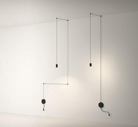 WIREFLOW 0348 Design Arik Levy