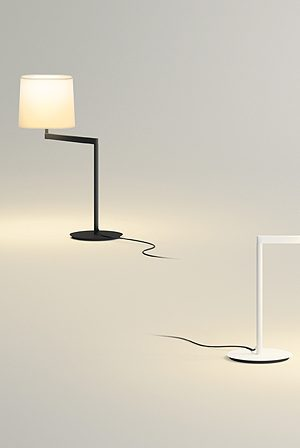 SWING 0507 Design Lievore Altherr Molina