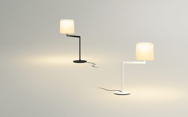 SWING 0507 Design Lievore Altherr Molina