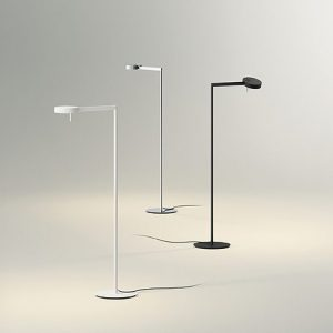 SWING 0516 Design Lievore Altherr Molina