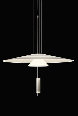 FLAMINGO 1520 Design Antoni Arola