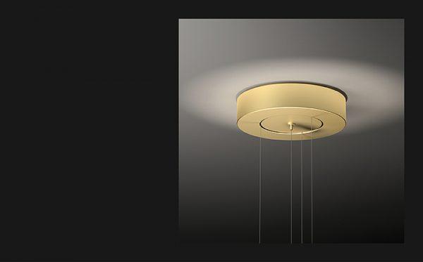 FLAMINGO 1520 Design Antoni Arola