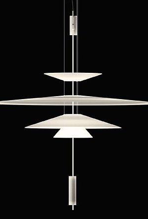 FLAMINGO 1550 Design Antoni Arola