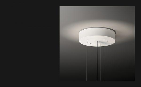 FLAMINGO 1550 Design Antoni Arola