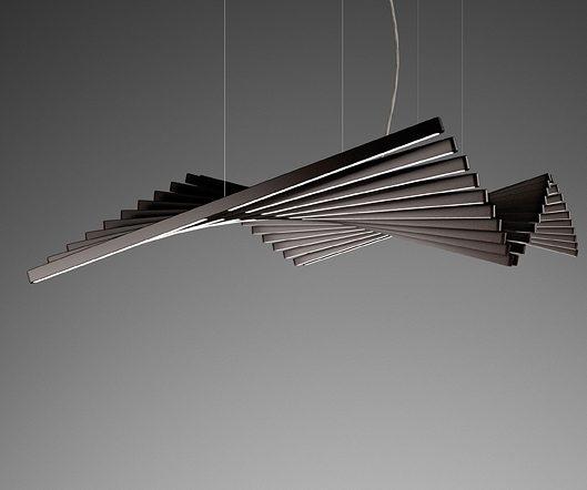 RHYTHM 2113 Design Arik Levy