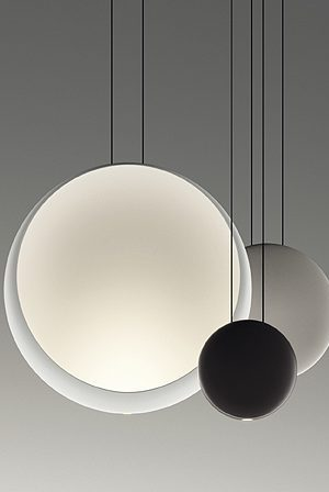 COSMOS 2511 Design Lievore Altherr Molina