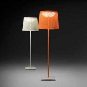 WIND 4055 Design Jordi Vilardell
