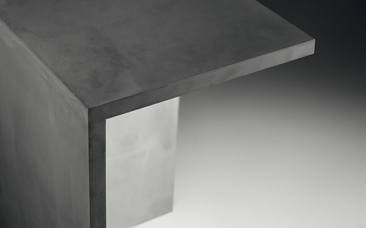 EMPTY 4130 Design Xuclà