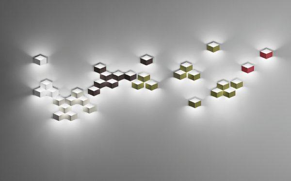 FOLD 4201 Design Arik Levy