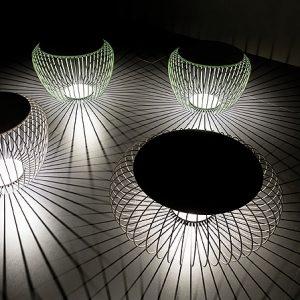 MERIDIANO 4712 Design Jordi Vilardell & Meritxell Vidal