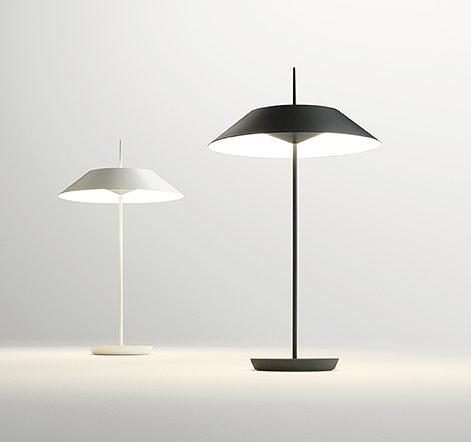 MAYFAIR 5505 Design Diego Fortunato