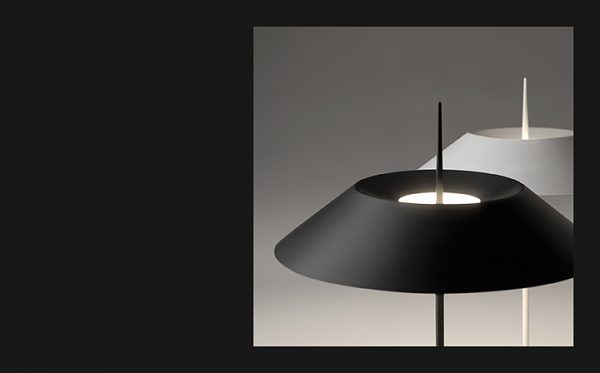 MAYFAIR 5515 Design Diego Fortunato
