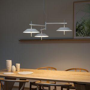 MAYFAIR 5530 Design Diego Fortunato