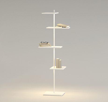 SUITE 6005 Design Jordi Vilardell & Meritxell Vidal