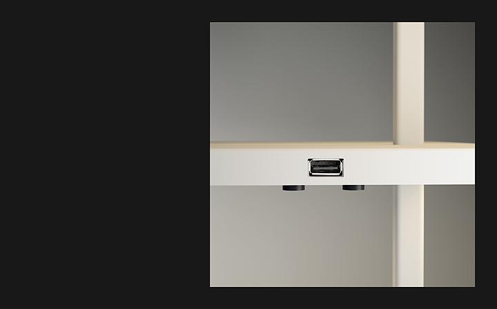 SUITE 6032 Design Jordi Vilardell & Meritxell Vidal