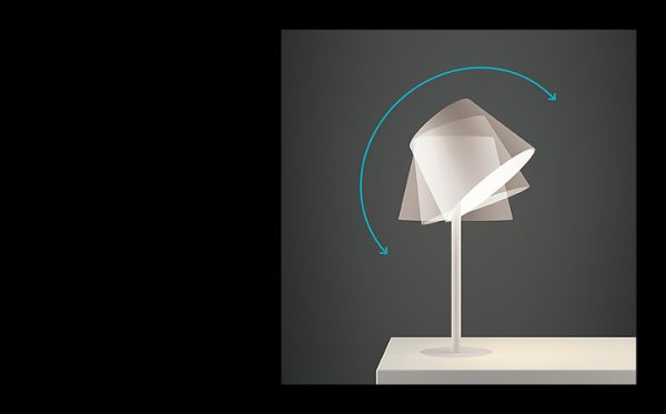 SUITE 6045 Design Jordi Vilardell & Meritxell Vidal