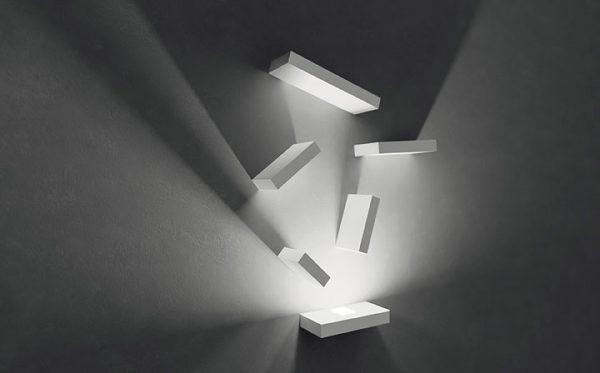 SET 7752 Design Xuclà