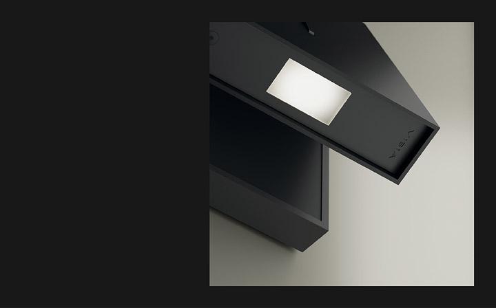 ALPHA 7940 Design Ramos & Bassols