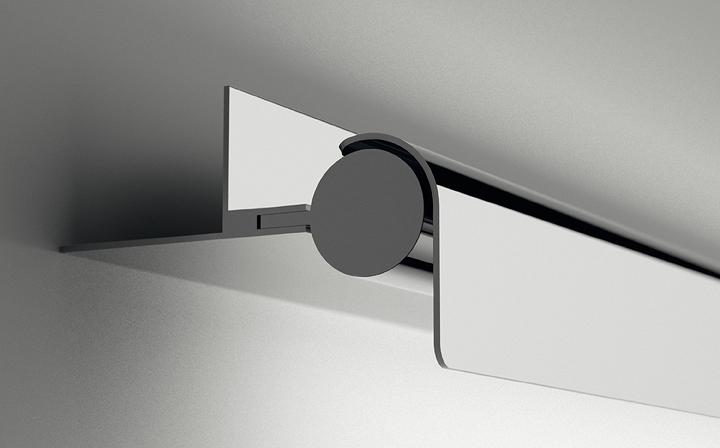 MILLENIUM 8094 Design Ramos & Bassols
