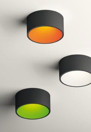 DOMO 8210 Design Ramos & Bassols