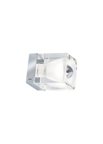 D28 Cubetto