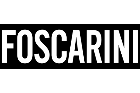 Foscarini-logo