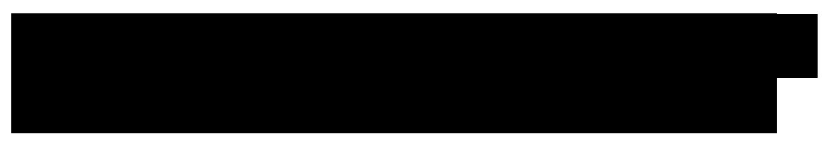 Light-Point-Logo