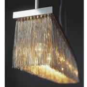 william_brand__annet_van_egmond_broom_lamp_5p4