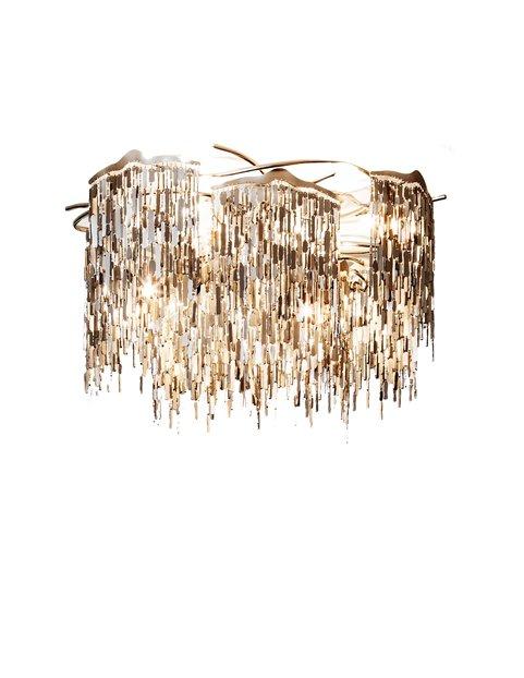 big_brandvanegmond_arthur_ceilinglamp_arp80n