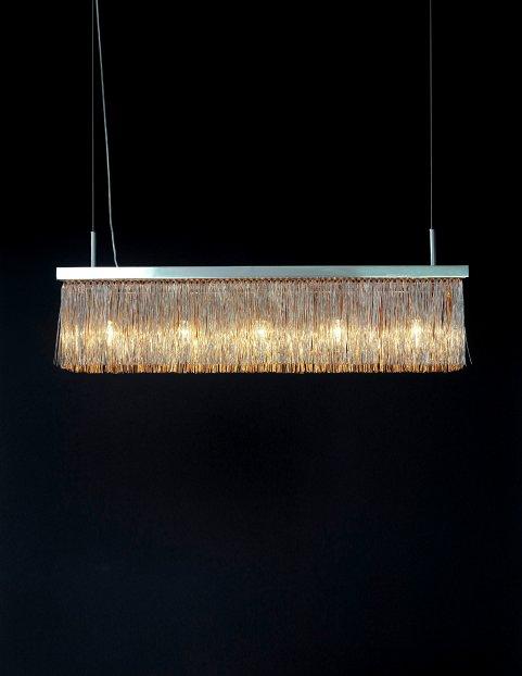 big_brandvanegmond_broom_hanginglamp_103_stainlesssteel_moreblackbackground