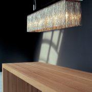 big_brandvanegmond_broom_hanginglamp_126_stainlesssteel_studio