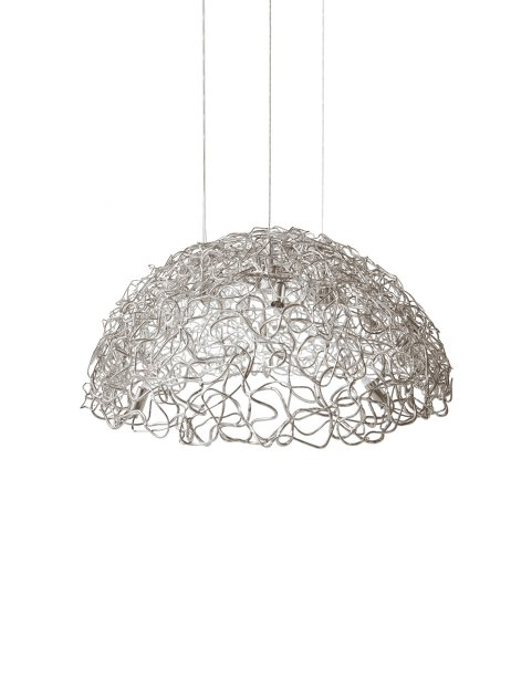 big_brandvanegmond_crystalwaters_hanginglamp_hood_85_nickel