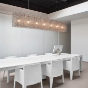big_brandvanegmond_office_naarden_hollywood_175_hanging_lamp_long_nickel_02