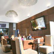 big_brandvanegmond_projets_hotel_gansevoort_crystal_waters