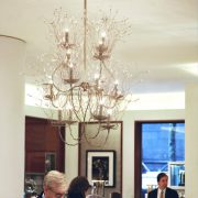 big_brandvanegmond_store_saks_candles_and_spirits_chandelier_round_nickel_01