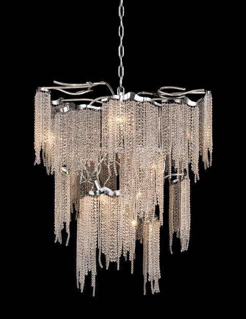 big_brandvanegmond_victoria_chandelier_conical_vcc70n_blackbackground_v2