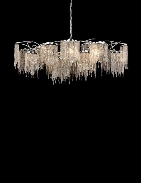 big_brandvanegmond_victoria_chandelier_oval_voc160n_forsite-2