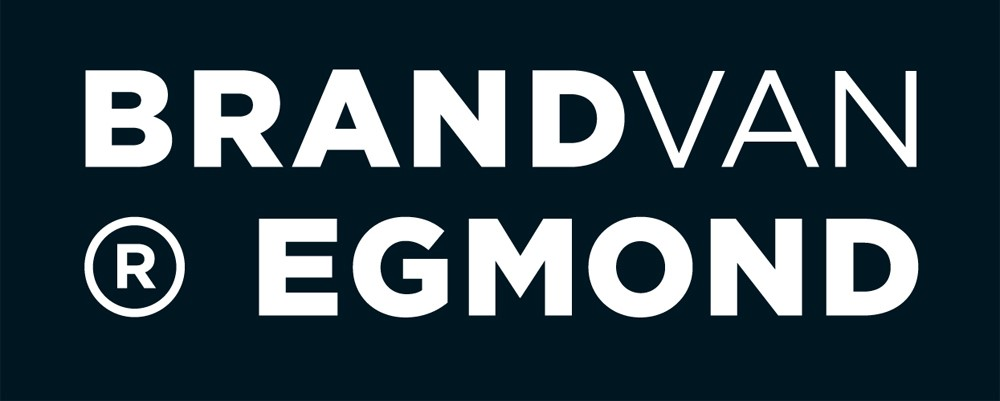 brand-van-egmond-logo