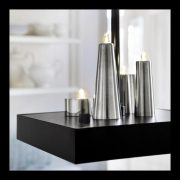 brand_van_egmond_table_damis_square_3