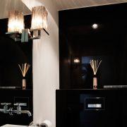 brandvanegmond-broom-hanginglamp-13-stainlesssteel-angle-private-interior-1-h