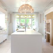 private-interior-netherlands-crystal-waters-cws85nh-02-2-h