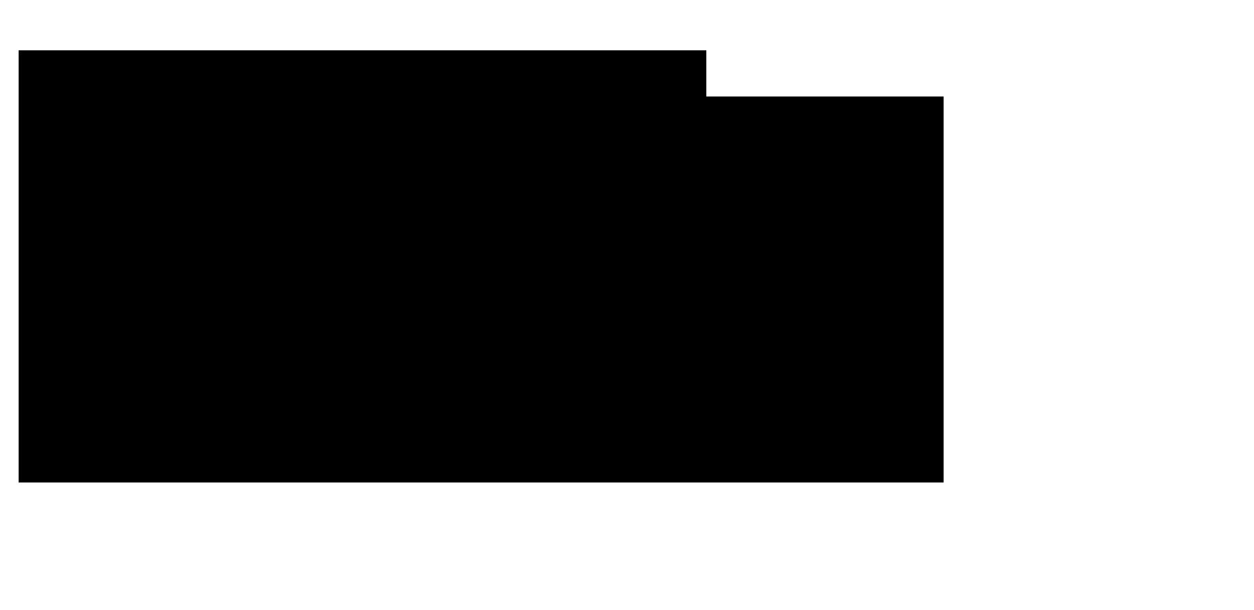 tomlogo2-1