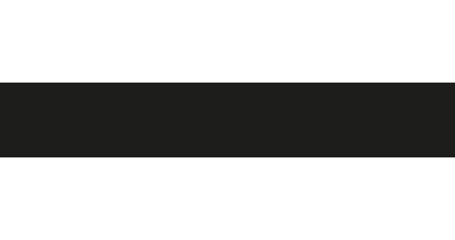 vibia-logo-website